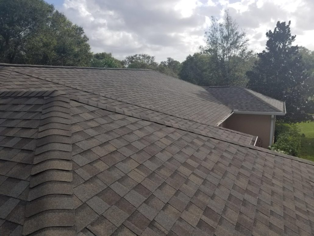 Jobs Pro Roofing Amp Associates